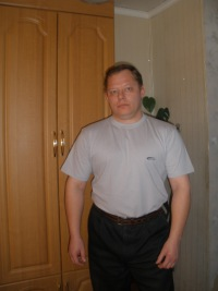 Костя Исаков, 11 марта , Барнаул, id115642882