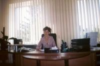 Ирина Мостович-Возна, 13 мая , Бердичев, id128118169
