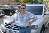 Евгений Пеньковой, 20 января , Киев, id13870689