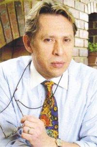 Владимир Аксенов, 6 ноября , Одесса, id52780354