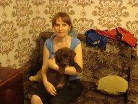 Екатерина Леонова-орлик, 12 августа , Краснодар, id89767543