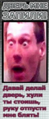 Картинка славика буйного коды игру черепашки ниндзя 2003