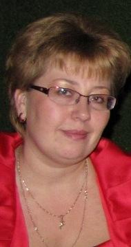 Людмила Дунец, 23 июня , Сергиев Посад, id109854379