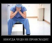 Валентин Иванов, 20 апреля 1989, Санкт-Петербург, id17383637