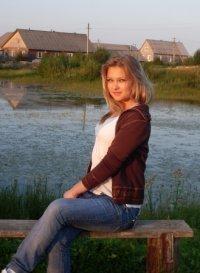 Лиза Соловьёва, 6 февраля , Ярославль, id63914058