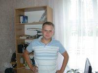 Николай Бурнос, 29 мая 1989, Гродно, id89322133