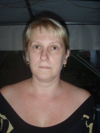 Татьяна Герасимова, Днепропетровск, id92699536