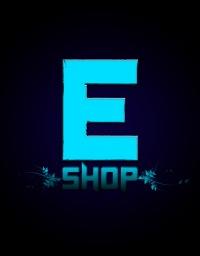 9d51da55e2b   9733  E-SHOP   9733  интернет - магазин одежды