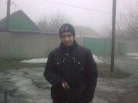 Владислав Кошевой, 18 мая , Брянка, id46839033