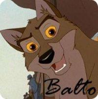 Balto Wolf, 1 июля 1996, Геленджик, id54961513