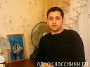 Тенгиз Мирзоян, 16 ноября 1985, Пенза, id63512581