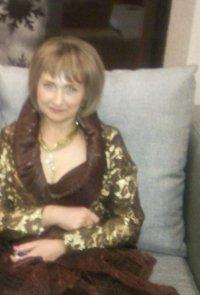 Елена Воинова, 14 ноября , Челябинск, id69716237