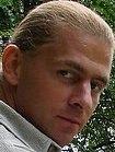 Макс Фадеев, 5 июля 1993, Санкт-Петербург, id89877446