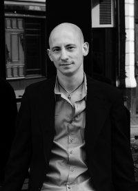 Александр Митрофанов, 30 мая , Москва, id1058930