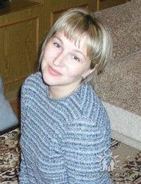 Валентина Филиппова, 8 февраля , Камень-на-Оби, id110069353