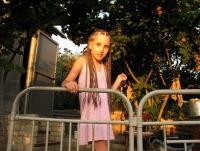 Даша Ковалева, 29 июля , Новосибирск, id130475150