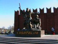 Ssstalker Васильевич, 19 июня 1990, Москва, id52959886