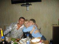 Влад Потурнак, 21 октября 1996, Днепропетровск, id53809883