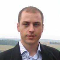 Илья Токарев, Санкт-Петербург, id55643655