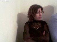 Наталия Нечитайло, 8 апреля 1974, Умань, id58267581