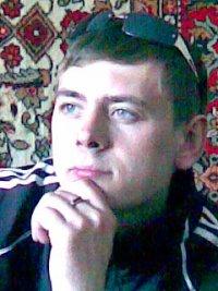 Евгений Супонин, 9 августа 1983, Томск, id68626071