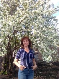 Наталья Шамсутдинова, 6 июня 1972, Красноусольский, id90068635