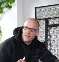 Otto Skorzeny, 11 мая , Днепропетровск, id90480748