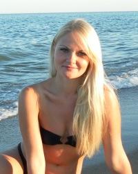Екатерина Ковбаса, 6 июня 1991, Гомель, id90898221