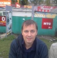 Александр Назаренко, 8 марта 1974, Киев, id9636832