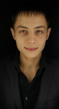 Сергей Но