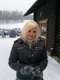Наташка Милашка, 12 марта , Минск, id107379184