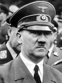 Адольф Гитлер, 31 декабря , Киев, id112258037