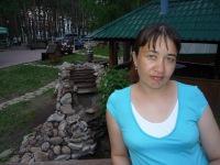 Гульфия Абубакирова, Уфа, id122519890