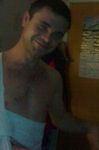 Олександр Солодкий, 16 февраля , Киев, id134042536