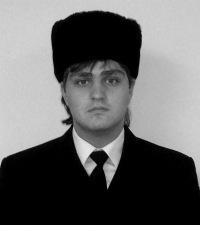 Олег Тахтин