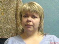 Валентина Крутицкая, 25 января 1976, Житомир, id60294540