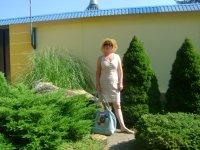Марина Крылова, 19 февраля , Серафимович, id62984286