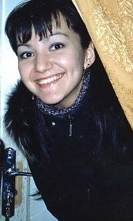 Вероника Зенина, 6 июля 1989, Ярославль, id82374776