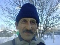Ахмат Бакеев, 8 апреля , Москва, id118671009