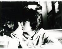 Mau-ying Cheung, 24 мая 1988, Овруч, id131644619