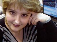 Ирина Миронова, 27 июля 1976, Инта, id154822116