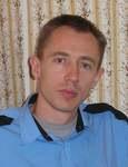 Юрий Петров, 15 ноября , Москва, id155915427