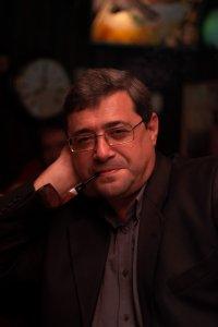 Иван Петров, 10 июля 1982, Львов, id52156756
