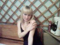 Светлана Ильина, Коряжма, id60314537