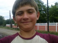 Богдан Шпак, 9 сентября , Житомир, id64105063