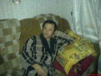 Сергей Дудов, 11 июля 1991, Энгельс, id64273714