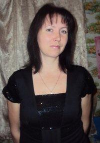 Анастасия Кузнецова, 19 февраля , Харьков, id66328680