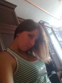 Виктория Видренко, 4 июля 1998, Николаев, id68764048