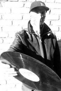 Иван Стоянов, 23 декабря 1994, Петрозаводск, id68776714