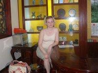 Светлана Крылова, 22 марта 1991, Львов, id75087614